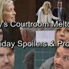 https://www.celebdirtylaundry.com/2018/general-hospital-spoilers-friday-may-25-carlys-courtroom-meltdown-ninas-done-with-valentin-dante-explodes-at-peter/