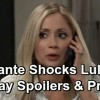 https://www.celebdirtylaundry.com/2019/general-hospital-spoilers-friday-march-22-dantes-return-stuns-lulu-griffin-knocks-out-kevin-willow-threatens-shiloh/