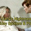 https://www.celebdirtylaundry.com/2018/general-hospital-spoilers-friday-july-20-trapped-nina-fears-the-worst-chase-warns-michael-diane-sees-carlys-nightmare/