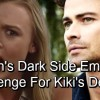 https://www.celebdirtylaundry.com/2018/general-hospital-spoilers-griffins-dark-side-emerges-kikis-death-pushes-him-over-the-edge-ryan-and-ava-pay-the-price/