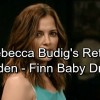 https://www.celebdirtylaundry.com/2017/general-hospital-spoilers-gh-preps-for-rebecca-budig-return-as-hayden-big-clues-revealed-baby-drama-looms-for-finn/