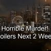 https://www.celebdirtylaundry.com/2018/general-hospital-spoilers-next-2-weeks-finns-past-exposed-horrible-murder-ava-and-carlys-fierce-showdown/