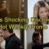 https://www.celebdirtylaundry.com/2018/general-hospital-spoilers-hot-new-promo-summer-heat-new-weekly-video-shows-romance-discovery-and-terror/