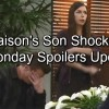 https://www.celebdirtylaundry.com/2018/general-hospital-spoilers-monday-february-19-update-faisons-son-will-twist-shocker-griffin-delivers-crushing-blow/