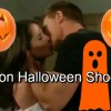 https://www.celebdirtylaundry.com/2018/general-hospital-spoilers-jasons-halloween-shocker-sams-surprise-means-great-news-for-jasam-fans/