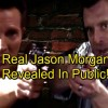 https://www.celebdirtylaundry.com/2017/general-hospital-spoilers-week-of-november-27-real-jason-morgan-publicly-revealed-shocker-brings-fights-and-breakdowns/