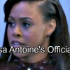 https://www.celebdirtylaundry.com/2018/general-hospital-spoilers-vinessa-antoine-official-exit-confirms-gh-departure-goodbye-message-to-fans/