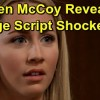 https://www.celebdirtylaundry.com/2019/general-hospital-spoilers-eden-mccoy-reveals-huge-script-shockers-previews-wild-ride-ahead-for-gh-fans/