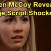 https://www.celebdirtylaundry.com/2019/general-hospital-spoilers-eden-mccoy-reveals-huge-script-shockers-previews-wild-ride-ahead-for-gh-fans/