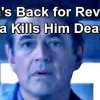 https://www.celebdirtylaundry.com/2019/general-hospital-spoilers-ryan-back-for-final-revenge-takes-over-kevins-life-again-avas-deadly-wrath-derails-plan/