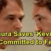https://www.celebdirtylaundry.com/2018/general-hospital-spoilers-ryan-committed-to-ferncliff-in-stunning-twist-lauras-mission-to-help-kevin-locks-up-killer/