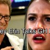 https://www.celebdirtylaundry.com/2018/general-hospital-spoilers-hayley-erin-addresses-gh-exit-reveals-plans-for-kiki/