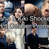 https://www.celebdirtylaundry.com/2018/general-hospital-spoilers-hot-new-promo-october-surprises-sasha-fights-kiki-for-griffin-carly-panics-kim-slaps-alexis/