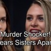 https://www.celebdirtylaundry.com/2018/general-hospital-spoilers-sasha-forms-fast-bond-with-kiki-murder-shocker-tears-sisters-apart/