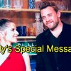 https://www.celebdirtylaundry.com/2018/general-hospital-spoilers-kelly-monaco-and-billy-millers-special-message-for-fans-killy-and-dream-love-remains-strong/