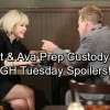 https://www.celebdirtylaundry.com/2018/general-hospital-spoilers-tuesday-april-24-ava-and-scott-prepare-for-battle-curtis-big-surprise-carly-confides-in-kevin/