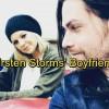 https://www.celebdirtylaundry.com/2018/general-hospital-spoilers-kirsten-storms-new-boyfriend-revealed-dating-elias-paul-reidy-congratulations-to-romantic-couple/