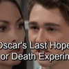 https://www.celebdirtylaundry.com/2018/general-hospital-spoilers-risky-experimental-trial-brings-oscars-terrifying-choice-quick-death-or-possible-cure/