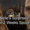 https://www.celebdirtylaundry.com/2018/general-hospital-spoilers-next-2-weeks-surprises-from-nelle-felicias-disturbing-news-sonnys-trouble-drew-needs-curtis/