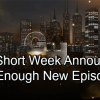 https://www.celebdirtylaundry.com/2018/general-hospital-spoilers-gh-runs-short-of-new-episodes-short-week-scheduling-announcement/