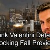 https://www.celebdirtylaundry.com/2018/general-hospital-spoilers-exciting-fall-preview-frank-valentini-details-new-gh-shockers-port-charles-rocked-by-major-twists/