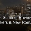https://www.celebdirtylaundry.com/2018/general-hospital-spoilers-gh-summer-preview-sizzling-stories-bring-danger-new-romances-and-surprises/