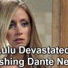 https://www.celebdirtylaundry.com/2018/general-hospital-spoilers-missing-dante-in-danger-rescue-mission-brings-horrible-news-presumed-death-lets-lulu-move-on/