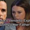 https://www.celebdirtylaundry.com/2018/general-hospital-spoilers-margauxs-secret-vendetta-explained-sonnys-her-father/