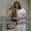 https://www.celebdirtylaundry.com/2018/general-hospital-spoilers-why-does-mary-pat-hate-carly-because-shes-carly-roberts-reese-marshalls-mother/