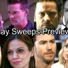 https://www.celebdirtylaundry.com/2018/general-hospital-spoilers-may-sweeps-preview-shockers-sam-falls-for-jason-jims-shocking-evil-legacy-revealed/