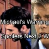 https://www.celebdirtylaundry.com/2018/general-hospital-spoilers-next-2-weeks-michaels-dire-warning-scott-gets-an-irresistible-offer-chase-makes-a-vow/