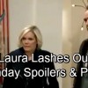 https://www.celebdirtylaundry.com/2018/general-hospital-spoilers-monday-november-26-michael-grows-closer-to-wiley-laura-blasts-kissing-ava-and-ryan-oscars-stuck/