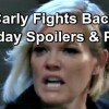 https://www.celebdirtylaundry.com/2018/general-hospital-spoilers-tuesday-december-11-valentin-and-sasha-raise-ninas-suspicions-carly-fights-back-chases-setback/
