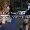 https://www.celebdirtylaundry.com/2018/general-hospital-spoilers-monday-may-21-update-jason-fears-for-anna-griffin-rescues-kiki-peter-helps-maxie-give-birth/