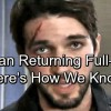 https://www.celebdirtylaundry.com/2018/general-hospital-spoilers-morgans-long-term-return-gh-departures-make-room-for-bryan-craigs-comeback/