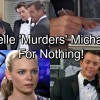 https://www.celebdirtylaundry.com/2018/general-hospital-spoilers-nelle-duped-by-jasons-disappearing-ink-on-marriage-license-murders-michael-for-nothing/