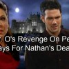 https://www.celebdirtylaundry.com/2018/general-hospital-spoilers-vengeful-liesl-obrecht-blames-peter-for-nathans-death-faisons-rotten-son-must-pay/