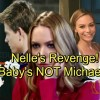 https://www.celebdirtylaundry.com/2018/general-hospital-spoilers-nelles-final-revenge-michael-crushed-to-learn-babys-not-his/