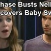 https://www.celebdirtylaundry.com/2019/general-hospital-spoilers-chase-takes-nelle-down-for-baby-jonah-swap-willows-spilled-wiley-secrets-provide-the-key/