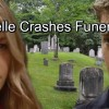 https://www.celebdirtylaundry.com/2018/general-hospital-spoilers-nelle-crashes-baby-jonahs-funeral-sparks-michaels-meltdown/