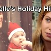 https://www.celebdirtylaundry.com/2018/general-hospital-spoilers-nelles-holiday-hint-michael-gets-a-clue-for-christmas-wiley-suspicion-shocker/