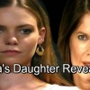 https://www.celebdirtylaundry.com/2018/general-hospital-spoilers-baby-swap-shocker-leads-nina-to-the-truth-nelles-her-daughter-in-stunning-twist/