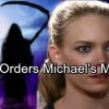 https://www.celebdirtylaundry.com/2018/general-hospital-spoilers-chases-sting-operation-pays-off-nelle-asks-him-to-kill-michael-deadly-snag-proves-costly/