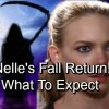 https://www.celebdirtylaundry.com/2018/general-hospital-spoilers-nelles-fall-return-brings-bombshells-what-gh-fans-should-expect/