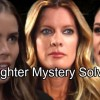 https://www.celebdirtylaundry.com/2018/general-hospital-spoilers-nina-suspects-kiki-is-long-lost-daughter-shocking-sasha-clues-leave-her-shaken-and-puzzled/