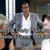 https://www.celebdirtylaundry.com/2017/general-hospital-spoilers-nelles-deadly-nightmare-sonny-and-carlys-murder-plot-ava-caught-in-a-dangerous-war/