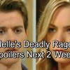 https://www.celebdirtylaundry.com/2018/general-hospital-spoilers-next-2-weeks-nelles-deadly-rage-sonny-and-kevin-face-off-kikis-crushing-blow-drews-present/