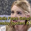 https://www.celebdirtylaundry.com/2018/general-hospital-spoilers-wednesday-july-18-nelle-fears-michaels-setup-dr-o-attacks-franco-sonny-seeks-the-truth/