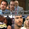 https://www.celebdirtylaundry.com/2018/general-hospital-spoilers-for-next-2-weeks-jason-teams-up-with-shocking-new-ally-curtis-proposes-maxie-and-peter-heat-up/
