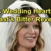 https://www.celebdirtylaundry.com/2019/general-hospital-spoilers-ninas-wedding-destroyed-as-daughter-lie-explodes-recast-brings-duped-moms-bitter-revenge/